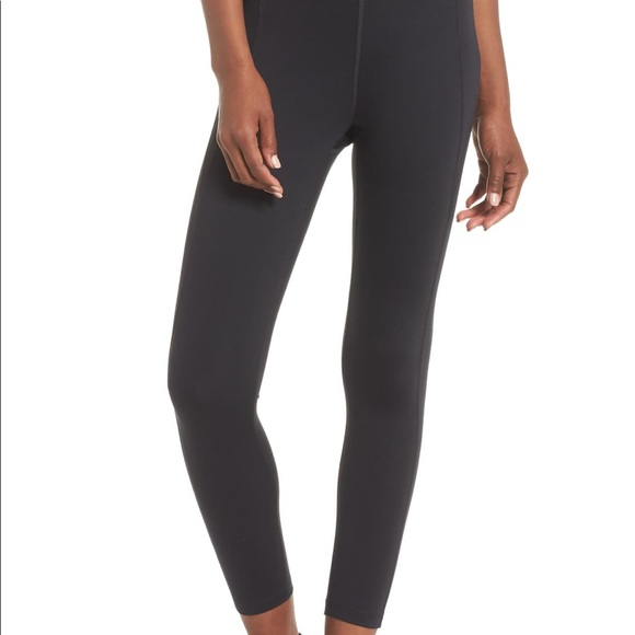 girlfriend collective Pants - Girlfriend collective legging